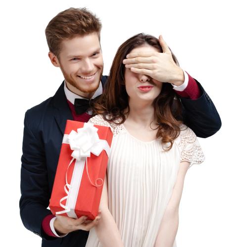 Nieuw-Zeeland 100 gratis dating site